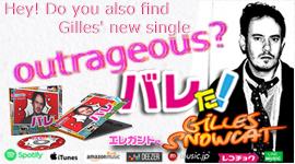 """Single Review: """"Bareta"""" by GillesSnowcat"""